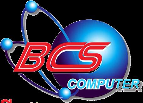 BCS Computer
