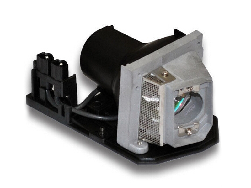 Acer lamp module for projector x1160-x1260