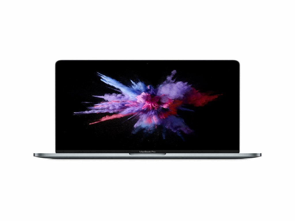 Macbook pro A2159 ( MUHN2LL/A) 13-inch .Core i5 1.
