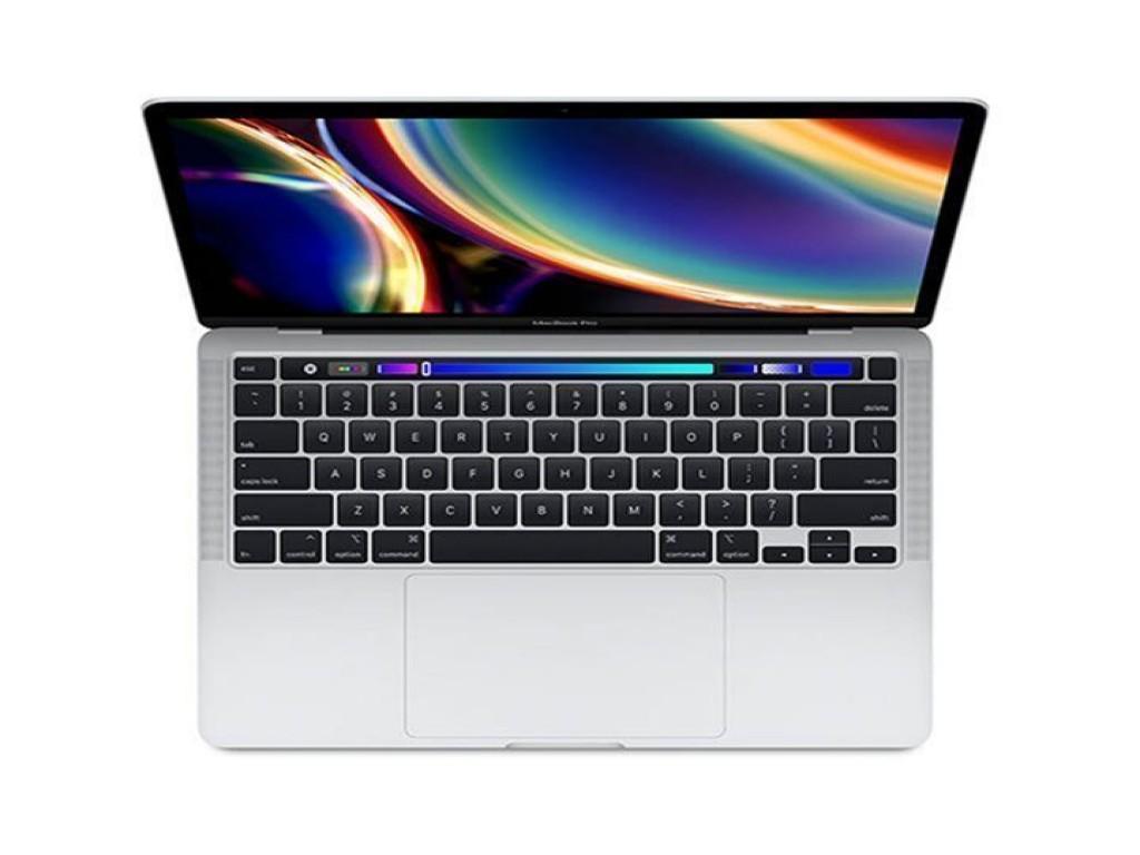 Macbook Pro13 MYD92LL/A -Grey/Apple M1
