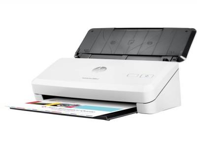 HP Scanner Scanjet Pro 2000 S2