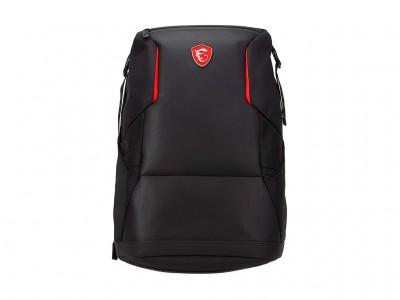 MSI Urban Raider Backpack
