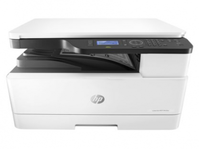 Printer HP Laserjet M436DN