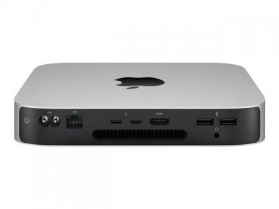 Mac Mini-Z12N000TD-CTO/CPU-M1/16GB