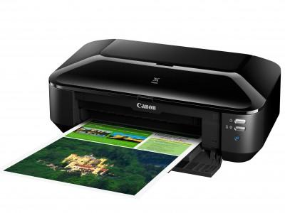 Canon Printer  Pixma ix6868