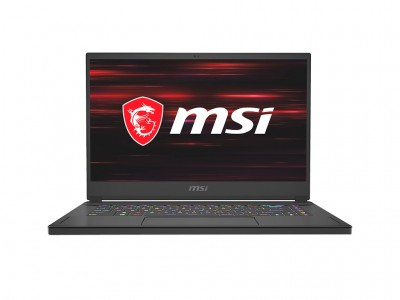 MSI GS66 Stealth 10SE (i7-10750H)