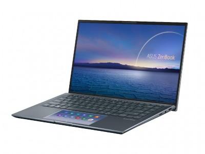 Asus VivoBook UX435EG ( i7 11th )