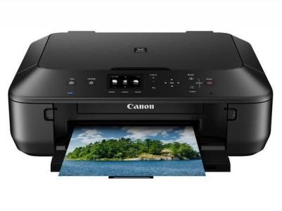 Canon Printer  Pixma IX6770