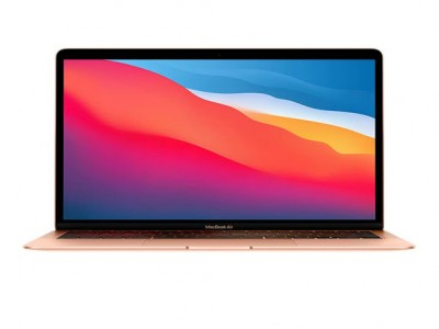 Macbook Air13 MGND3 LL/A  CPU-M1/8GB/256GB/13.3