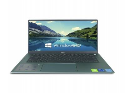 Dell NB Inspiron 5402(Eden)