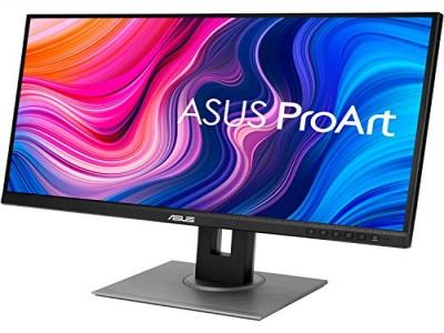 ASUS Monitor PA278QV 27