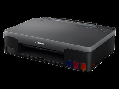 Canon printer Original ink Tank G1020