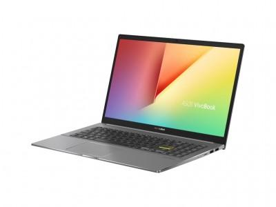 Asus VivoBook S533EQ ( i5 11th )