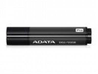 Adata Flash Drive S102pro 512G