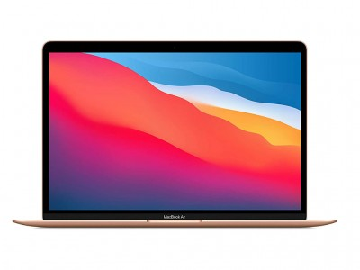 (2020) MacBook Air13 MGND3LL/A-M1