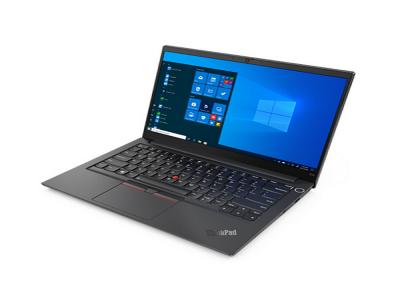 ThinkPad E14 Gen 2-ITU