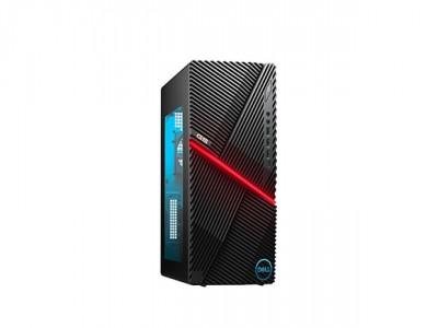 Dell Gaming G5 5000-I7