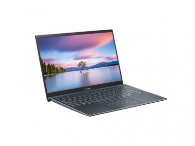 Asus VivoBook UX425EA ( i7 11th )