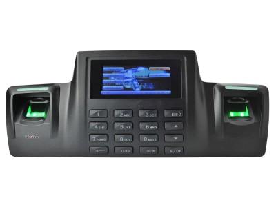 Finger Print DS100