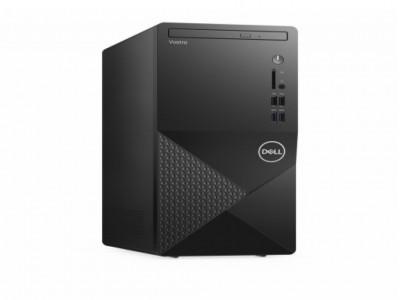 Dell Vostro Mini Tower 3888-Pentium G-6400-4GB
