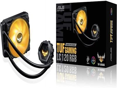 Asus TUF  LC 120 RGB