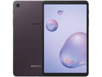 Samsung Tab A8 2020 64gb