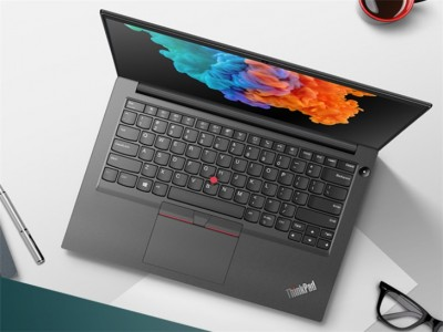 Laptop Lenovo Thinkpad E14 Gen2 ( New Arrival )