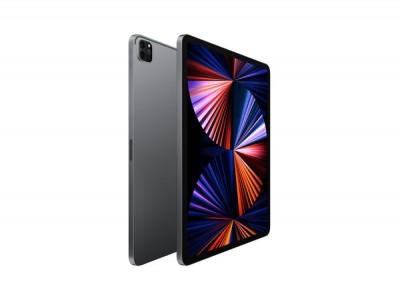 iPad Pro 12.9 2021 M1 WiFi 128GB