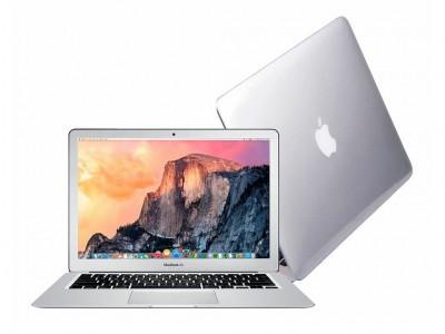 Macbook Air MQD32 ZP/A