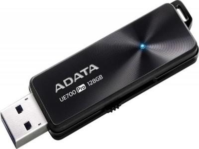 ADATA DASHDRIVE UE700PRO 128GB