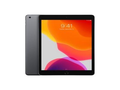 IPad 7 10.2 2019 Sim 32GB (Grey)