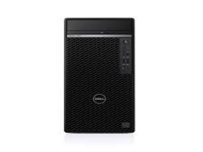 Dell OptiPlex 3080 Tower BTX,Intel(R) Core(TM) i3