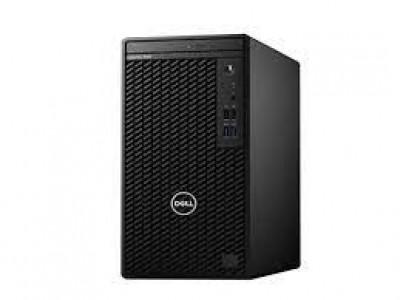 Dell OptiPlex 3080 Tower BTX,Intel(R) Core(TM) i5