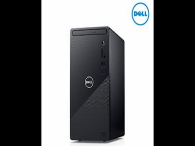 Dell Inspiron Mini Tower 3881-i7
