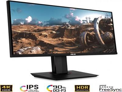 ASUS Monitor VG289Q 28''
