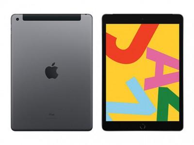 iPad 8 10.2 2020 sim 32GB