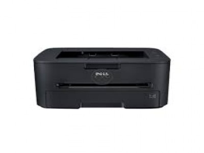 Printer Dell Mono Laser 1130N Network / Toner 113X