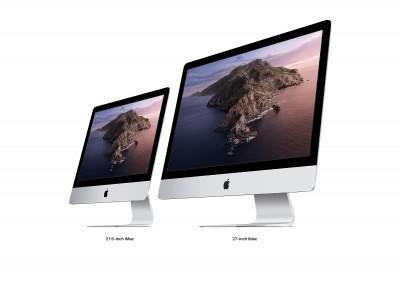 Imac MXWU2 LL/A/ Core i5 10th Generation 6-Core