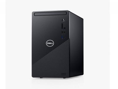Dell Inspiron Mini Tower 3881