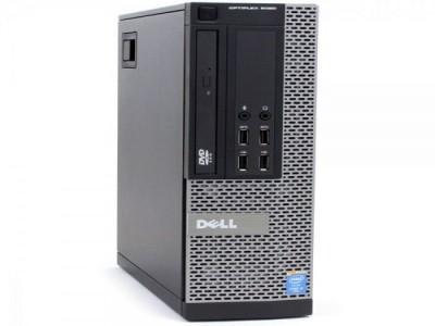 Optiplex 7010  (2Gen)