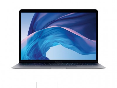 MacBook Air 13-inch(MWTL2)