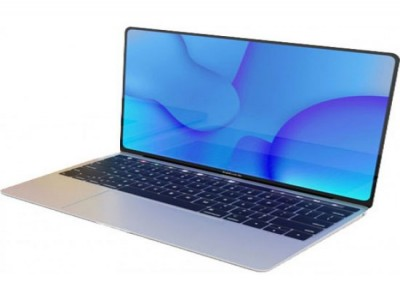 Macbook Air13 MVFL2 LL/A( Silver) 2019