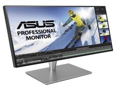 ASUS Monitor PA27AC 27