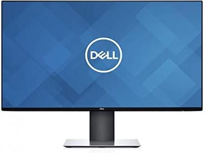 LED Monitor Dell Ultras harp 27'' U2719D Infinity
