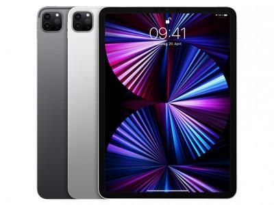 iPad Pro 11 2021 M1 Sim 2TB