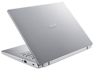NB Acer Aspire 5 A514-54G-54BC/Silver