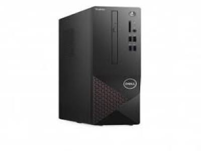 Dell Vostro small 3681-I5 10400-4GB