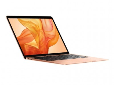 ( 2020) Macbook Air13 MVH52-i5 10th