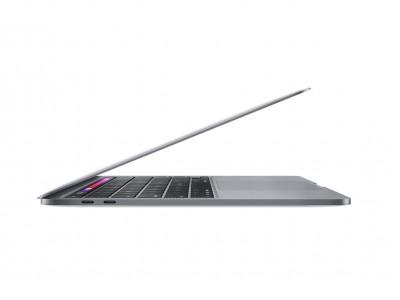Macbook Pro13-Z11B000ZF - Grey