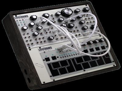 System201Imac MXWU2